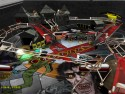 Dream Pinball 3D picture6