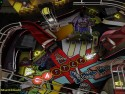 Dream Pinball 3D picture9