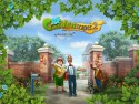 Gardenscapes 2 Collector's Edition picture1