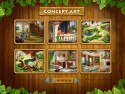 Gardenscapes 2 Collector's Edition picture18