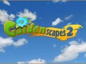 Gardenscapes 2 Collector's Edition picture20