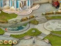 Gardenscapes 2 Collector's Edition picture3