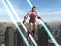 Iron Man picture16