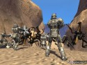 Starship Troopers picture12