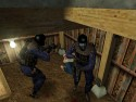 SWAT 3: Elite Edition picture14