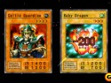 Yu-Gi-Oh! The Duelists of the Roses picture12