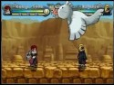 Naruto Shippuden: Ultimate Ninja Storm Generations picture7