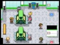 Pokemon Platinum picture10