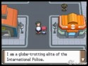 Pokemon Platinum picture14