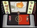 Pokemon Platinum picture6