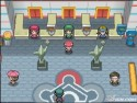 Pokemon Platinum picture8