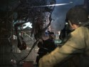 Resident Evil 6 picture11