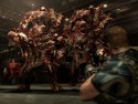 Resident Evil 6 picture12