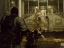 Resident Evil 6 picture16