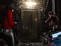 Resident Evil 6 picture17