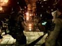 Resident Evil 6 picture21