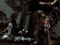 Resident Evil 6 picture26