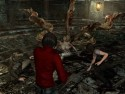 Resident Evil 6 picture27
