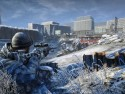 Sniper Ghost Warrior 2: Siberian Strike picture2