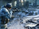 Sniper Ghost Warrior 2: Siberian Strike picture4