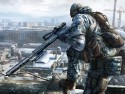 Sniper Ghost Warrior 2: Siberian Strike picture5