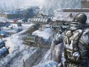Sniper Ghost Warrior 2: Siberian Strike picture6
