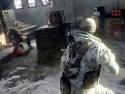 Sniper Ghost Warrior 2: Siberian Strike picture7