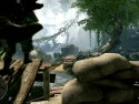 Sniper Ghost Warrior 2: Siberian Strike picture9