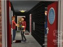 The Sims 2: Apartment Life picture10