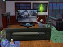 The Sims 2: Apartment Life picture11
