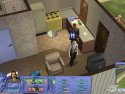 The Sims 2: Apartment Life picture12
