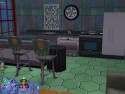 The Sims 2: Apartment Life picture13