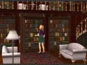 The Sims 2: Apartment Life picture15