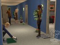 The Sims 2: Apartment Life picture3