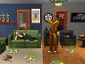 The Sims 2: Apartment Life picture6
