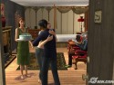 The Sims 2: Apartment Life picture7