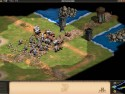 Age of Empires II HD picture1