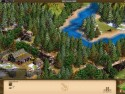 Age of Empires II HD picture11