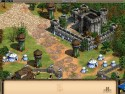 Age of Empires II HD picture13