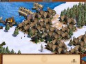Age of Empires II HD picture14