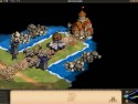 Age of Empires II HD picture2