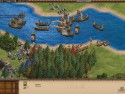 Age of Empires II HD picture3