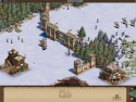 Age of Empires II HD picture5
