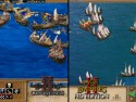 Age of Empires II HD picture6