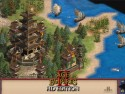 Age of Empires II HD picture7