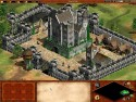 Age of Empires II HD picture8