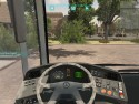 Bus Simulator 2012 picture1