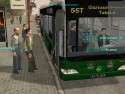 Bus Simulator 2012 picture3