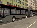 Bus Simulator 2012 picture4