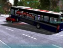 Bus Simulator 2012 picture7